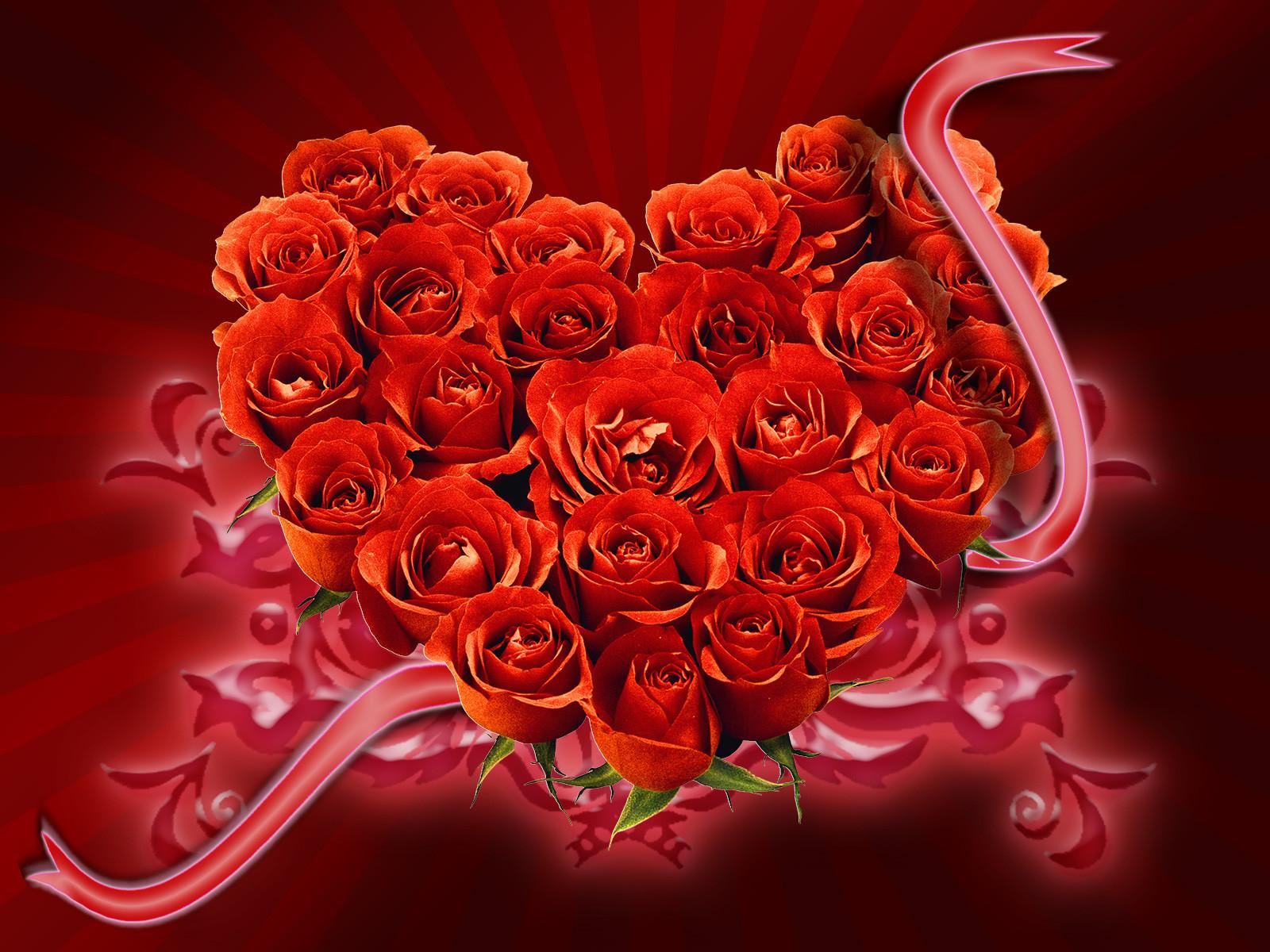 http://kachestvo.by/wp-content/uploads/2013/05/00168.jpg