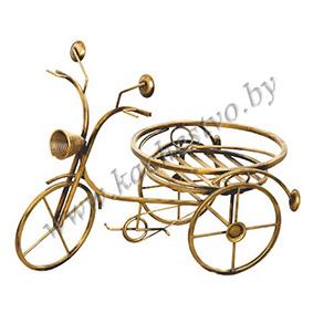 №134 1-ка велосипед