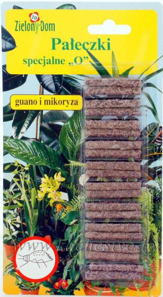 Средство для защиты растений от тли